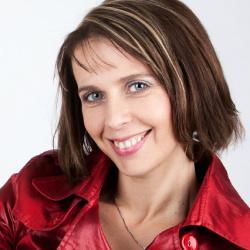 Dagmar Kožinová